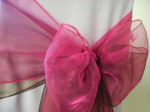 chair-cover-sashes-with-chair-cover-chair-sash-organza-sash