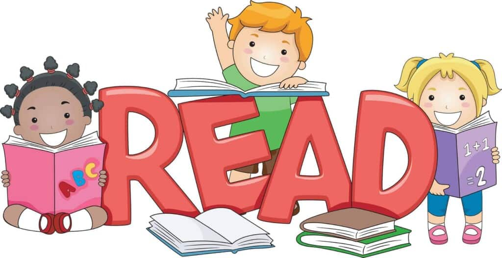 cliparti1_reading-clipart_05